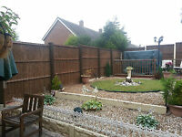 Slotted Concrete Fence Post Extender fencing post Sleeve Solid Steel