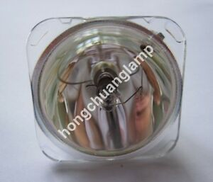 FOR MITSUBISHI VLT-EX240LP EX270U EX200U EX240U DLP projector lamp bulb