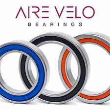 BB30, BB86, BB90, GXP, BB92, EVO386, PF30 & PF4130 BOTTOM BRACKET BEARINGS PAIRS