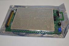 Thermo Fisher Finnigan linear trap digital pcb s board 97055-21012 rev.b