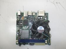 Intel DQ45EK LGA775 Socket Motherboard Mini-ITX Socket 775 DVI-I DVI-D SATA DDR2