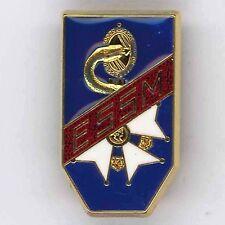 Ecole du Service de Santé Militaire de Lyon Santards et Traditions