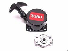 Homelite Toro Ryobi OEM Trimmer Recoil Starter 308430016