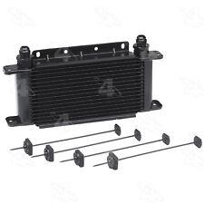Automatic Transmission Oil Cooler 777 Hayden