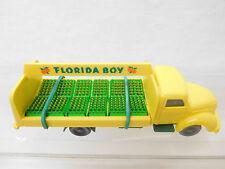 eso-4764 IMU Replika 1:87 Magirus Getränkewagen Florida Boy sehr guter Zustand,