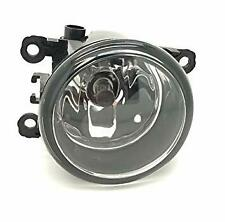 Fits To Suzuki Grand Vitara Jimny Splash Swift Front Fog light Fog lamp & Bulb