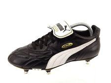 PUMA KING PRO SG Fußballschuhe Schuhe Sportschuhe Nocken Gr. 41 - 7,5