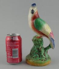 Birds Decorative Date-Lined Ceramics