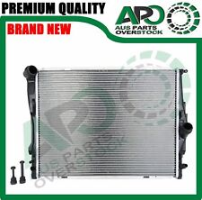 RADIATOR BMW 3 series E90 E91 E92 3/05-ON // X1 E84 18i,25iX, 28i, 28iX 2009-On