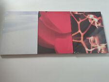 (G)i-dle I Burn 4th mini album gidle g idle first press sealed