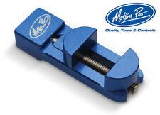 Motion Pro Brake Calliper Piston Tool - UTL080591