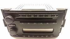 Original 2005-2007 Chevrolet Uplander Radio CD Wechseler 15286298