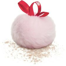 "ESSENCE LE ""x-mas wishes candy kisses"" body shimmer puff NEU&OVP"