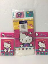 Xizai 8022 Hello Kitty Cat Animal DIY Diamond Mini Building Blocks Toy 23cm tall
