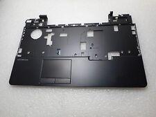 Dell Latitude E5540 Palmrest TouchPad  Black *BID04* 0A136L6 A136L6