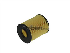 FRAM OIL FILTER CH9305ECO