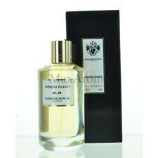 Mancera Hindu Kush Perfume Unisex  Eau De Parfum 4 Oz 120 Ml Spray Unisex