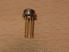 5770939 (OpAmp, Operationsverstärker), Hersteller SGS-Thomson