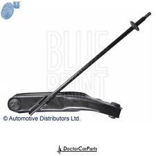 Suspension Control Arm Front/Left HIJET 1.0 1.2 1.3 92-on LDW1204P D ADL