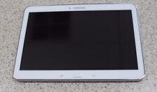 Samsung Tab 3 – 16gb -  Wi-Fi