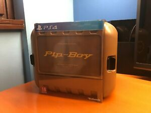 Fallout 4 Pip Boy Collector's Edition Fallout - PS4