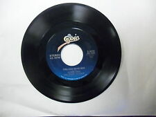 George Jones And Johnny Paycheck Along Came Jones/You Can Have Her 45 RPM VG