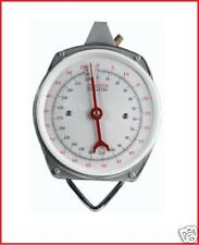 Fladen Large Face Dial Fishing Scales 100kg - 220lbs
