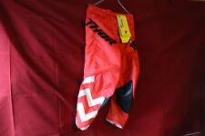 RED THOR YOUTH PULSE STUNNER MOTOCROSS, ATV Sz. 24 Dirtbike Pants  PN# 2903-1701