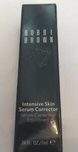 Bobbi Brown intensive skin serum corrector 7 ml / mixed colours