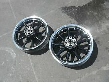 Harley Davidson 16X3 9 Spoke Alloy Wheel 2000-2007 POLISHED Wheels Outright