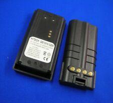 2 of Hitech(Japan Li3.2A23Wh)For GE/ERI JAGUAR/700P/P7230/SPD2000#BKB191210-43..
