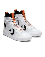 84ea21e1f Converse Fastbreak Cascade Leather High Top Men's Shoes Lifestyle Comfy  Sneakers