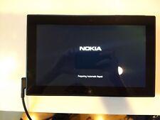 "Nokia RX-107 ""Vega"" Prototype Tablet (Nvidia TEGRA3) (Lumia 2520)"