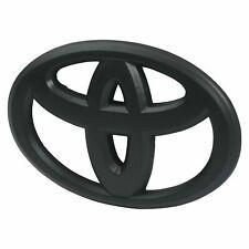 Steering Wheel Emblem Overlay Toyota Tacoma Tundra 4Runner Corolla Rav4 Avalon