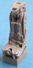 Pavla 1/48 MB Mk.4QS SEDILE DEL NAVIGATORE PER Canberra # S48033