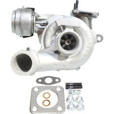 Turbolader mit Dichtungssatz Alfa Romeo 147 156 GT Fiat Bravo Stilo 1,9 JTD