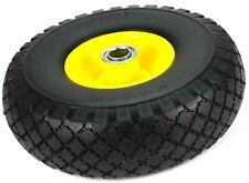 Reifen 4.10x6 Kinder Mini Quad Reifen 410-6 Schneefräse 4.10-6 2 Reifen 4.10-6