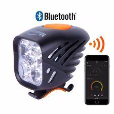 New 2018 Magicshine MJ-906B Bluetooth Bicycle Light, MTB, Urban or Road use