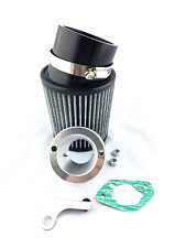 Predator 390cc 420cc GX390 Ultra High Performance Air Filter Intake Kit Go Kart