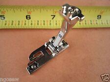 Genuine Bernina Old Style Hemmer 2mm Foot #68 830,930,610,700,732,800,731,1630