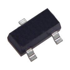 ITT BZX84C43NEO D/C 9544 Diode Zener Single 43V 7% SOT-23 New Quantity-100
