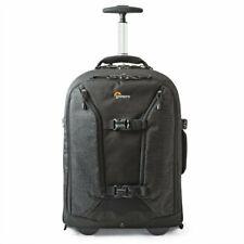 Lowepro Pro Runner RL x450 AW II Backpack - Black