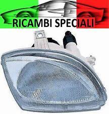 FARO FANALE ANTERIORE Fiat SEICENTO RY 2000 VERSIONE SPORTING 1100 900 SINISTRO