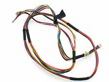 Sony KDL-32L4000 Cable Wire (Main Board to IR Sensor & LED Light Indicator)