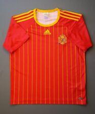 Spain Jersey 2005 2007 Home M Shirt Mens Camiseta Football Soccer Adidas ig93