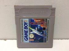 Nemesis (Gradius) Nintendo Game Boy Pal Loose