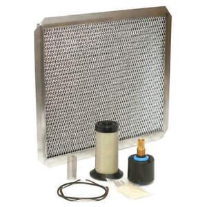 HANKISON HITFMK1 Refrigerated Dryer Maint Kit,3JR53-3JR55