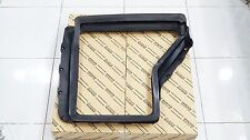 TOYOTA-HILUX-FORTUNER-2012-2014-SEAL-HOOD-AIR-INTAKE-76186-0K030  TOYOTA-HILUX-