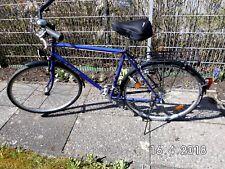 Altes KTM Herrenrad  Fahrrad 28 Zoll.