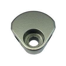 Ricambio carrello portaruote per box doccia Circle cromato Cesana 635CC722013